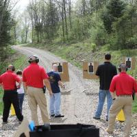Conceal & Carry with Tac Ops