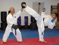 shihan-and-jason