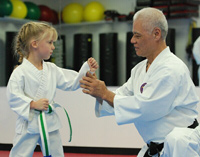 sierra-and-shihan